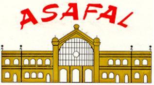 Asociación de Amigos del Ferrocarril de Almeria