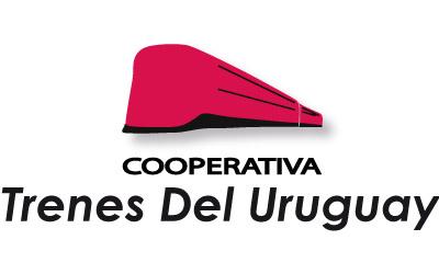 Cooperativa Trenes Del Uruguay