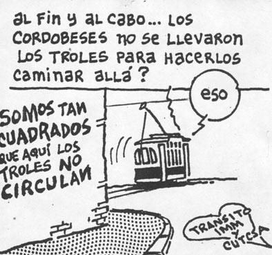 Revista Guambia